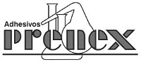 Prenex